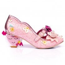 Irregular Choice Amare