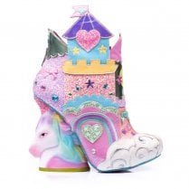 Irregular Choice Dreams Come True