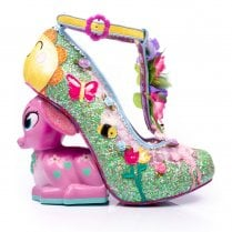 Irregular Choice Fantastic Fawn