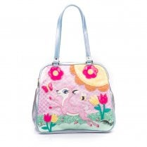 Irregular Choice Fawntastic Fawn Bag