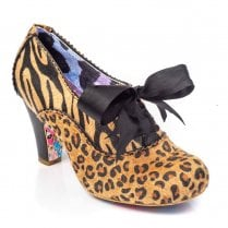 Irregular Choice Summer Berries