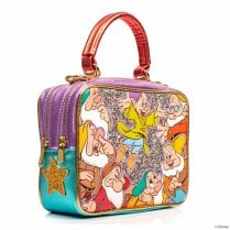 Irregular Choice Fairest In The Land Bag