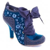 Irregular Choice Teenage Abigail