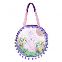Irregular Choice Lapin Bag