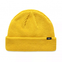 Vans Sulphur Yellow Core Basic Beanie Hat