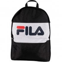 Fila Arda Black/White Backpack
