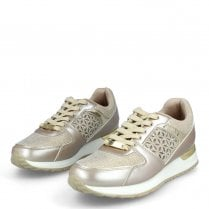 Menbur Gold Diamante Trainer