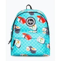 Hype Sushi Roll Backpack 18 litres