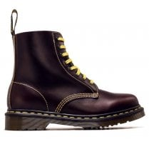 Dr Martens 1460 Pascal Oxblood Boots