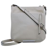 Ara Ladies Lara Camel Beige Handbag