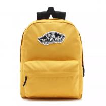 Vans Realm Golden Glow Backpack