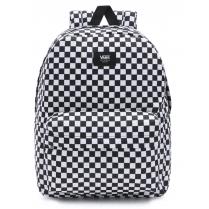 Vans Old Skool Check Backpack