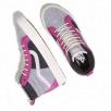 Vans Womens Lilac Sk8-Hi 46 Mte Dx Sneakers