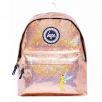 Hype Disney Tinkerbell Confetti Backpack
