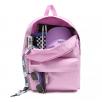 Vans Realm Schoolbag - Orchid Backpack