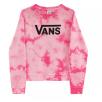 Vans Girls Crew Sweater (8-14+)