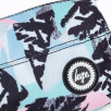 Hype Pastel Abstract Multi Pencilcase