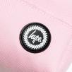 Hype Pink Pencilcase