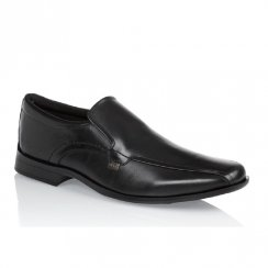 Mens Ferock Slip On