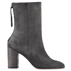 Hogl Womens Ankle Boots -2-107122-66000