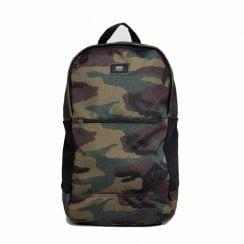 172a1ae6edb Vans Van Doren III 29 L Backpack - Camo