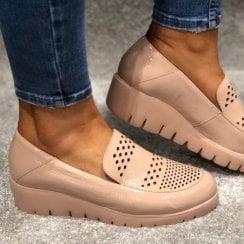 7bd586a19ff8e WONDERS shoes online - Womens Wonders Shoes Millars Shoe Store