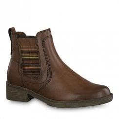 f52728adefc32 Tamaris Shoes for women online at Millars Shoe Store | Womens Tamaris