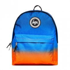 d8fc99ebb28 School Bags | Backpacks online at Millars Shoe Store - FAST Delivery