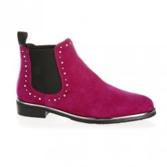 2d1242ea2d9 Nicola Sexton | Nicola Sexton Shoes And Boots | Millars Shoe Store