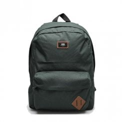 Vans Old Skool II 22L Backpack - Green