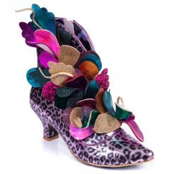 4ded0f1abea Irregular Choice | Millars Shoe Store | FREE & FAST Delivery