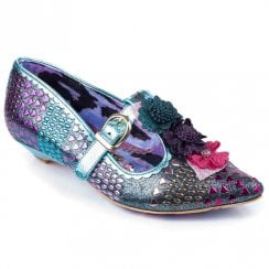 Irregular Choice Love Scale