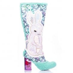 Irregular Choice Lapin