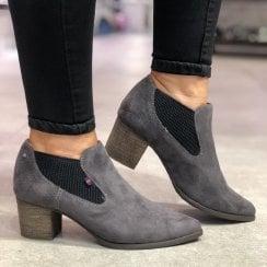 Escape Shoes Womens