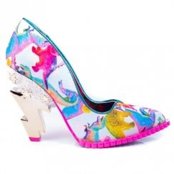 Irregular Choice Heavens Above