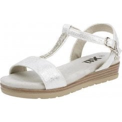 Girls XTI Sandal