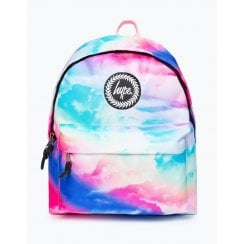 Hype Cloud Fade 18 litres Backpack