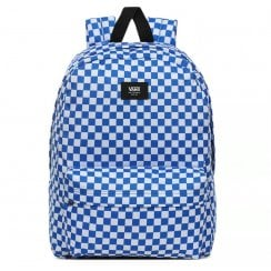 Vans Old Skool III Backpack 22 litre