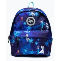 Hype Frozen Olaf Backpack