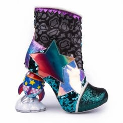 Irregular Choice Rock It