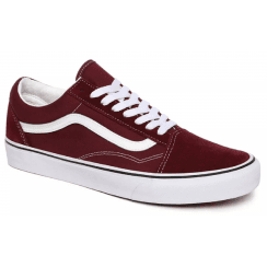 Vans Old Skool Unisex Port Royale Trainers