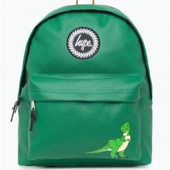 Hype Disney Rex Dino Backpack